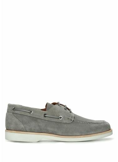 Beymen Collection Ayakkabı Taş
